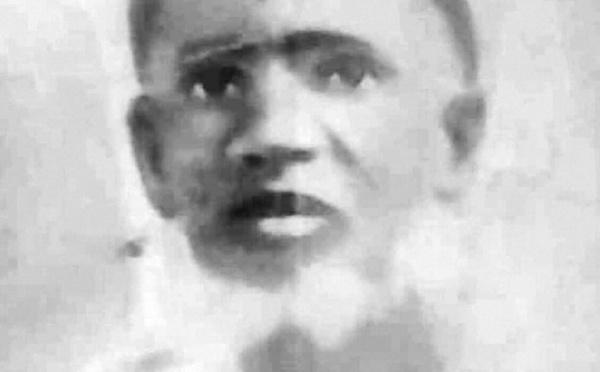 CHEIKH SEYDI EL HADJ MALICK SY (RTA):   LE KHALIFA SPIRITUEL, BUT DE LA PERFECTION