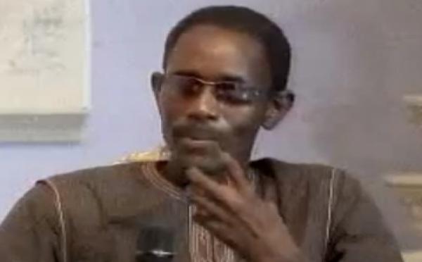 VIDEO - PLATEAU SPECIAL UNIVERSITE DU RAMADAN 2012 AVEC : Oustaz Makhary Mbaye , Chargé de Communication du Dahiratoul Moustarchidine