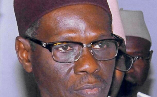 ASHÛRÂ LE SENS D'UNE CÉLÉBRATION (Par Abdoul Azize KEBE)