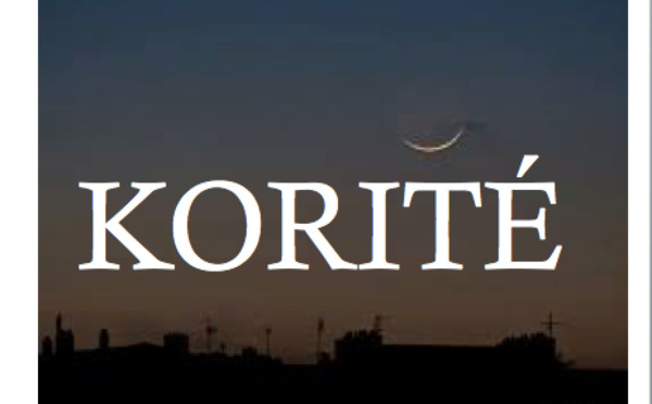 SÉNÉGAL: La Korité (Eid-El-Fitr) sera célébrée ce Mercredi 5 Juin 2019