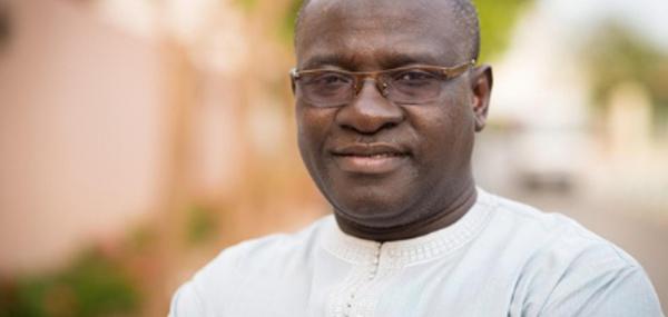 Le Gamou à Tivaouane : l'odyssée spirituelle et littéraire derrière la philosophie d'une célébration. (Dr. Bakary Sambe)