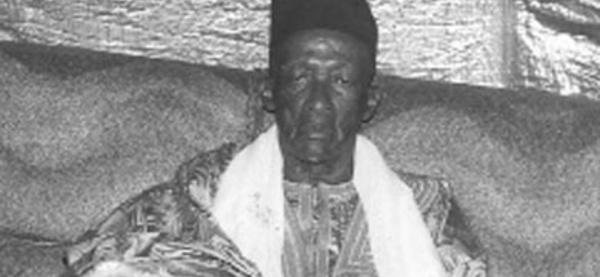 Rappel à Dieu d'El hadji Ousseynou Djité : Un illustre Moukhadam s'en est allé