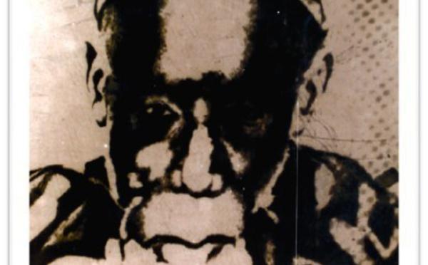NECROLOGIE - Décès du Khalif de Mpal , Serigne Rawane Ngom