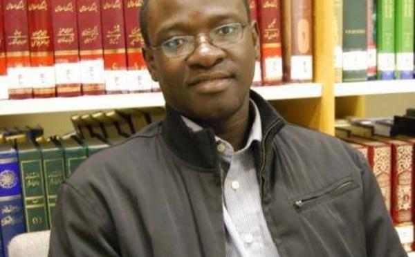 Cérémonie de dédicace du nouveau livre de Dr. Bakary Sambe sur Boko Haram, ce vendredi