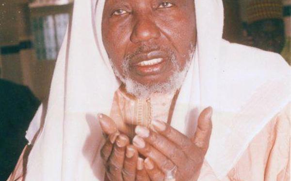 Cheikh Al Islam El Hadj Mame Ansou Niang: Une force tranquille au Coeur de Sirmang