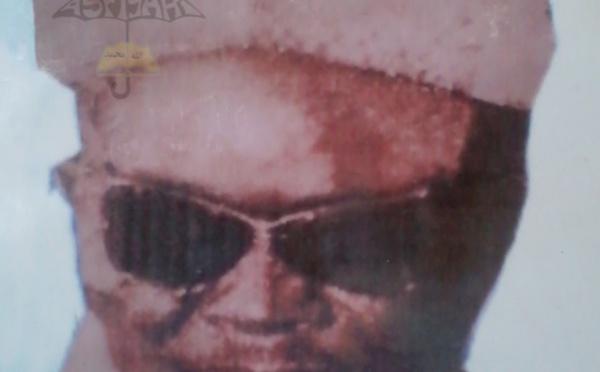 El Hadj Abdoulaye Mbengue de Mboula, Vie et œuvre d'un Moukhadam d'El Hadj Malick Sy dans le Djoloff