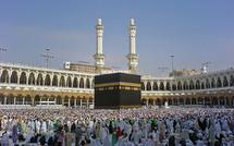 LE « HADJ », 5ème PILIER DE L'ISLAM : POINT DE VUE SUR LE PAYS D'ACCUEIL, LE ROYAUME D'ARABIE SAOUDITE