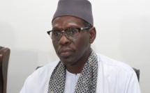 AUDIO - Ecoutez le Yobbalu Ajaratu Ak Allaji - Special Tamxarit - Par Abdoul Aziz Kébé