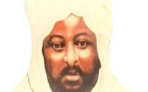 Cheikh Ahmed Tijani Cherif (RTA) : le « Sceau de la Sainteté », le « Pôle Caché ». 18 Safar 1214 H – 18 Safar 1438 H