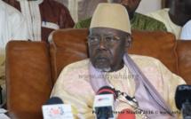 GAMOU TIVAOUANE 2016 - Les Recommandations de Serigne Abdoul Aziz Sy Al Amine pour une bonne réussite du Mawlid
