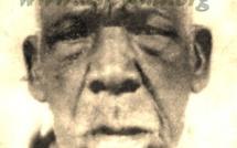 [YOONOU TIVAOUANE...] Le Portrait du jour:  EL Hadj Eumeudou Mbaye Maodo, un disciple particulier