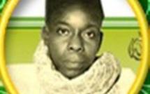 8 Décembre 1993 - 8 Décembre 2018 - Il y'a 25 ans s'eloignait Serigne Moustapha Sy Djamil, une Incarnation de l'Elegance Morale