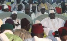 REPLAY LIVE - Revivez  le Gamou de la Zawiya El Hadj Malick Sy de Dakar de ce 14 janvier , présidé par Serigne Mbaye Sy Mansour et Serigne Sidy Ahmed Sy Babacar