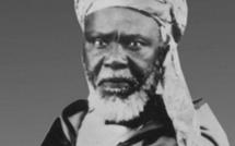 El Hadji Seydou Nourou TALL (RTA) : L'homme de confiance, le médiateur. 25 janvier 1980 – 25 janvier 2017