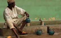 AL AKHDARI - LEÇON 5 - Les conditions de la prière : La purification du hadath (Les interdits liés au petit hadath)