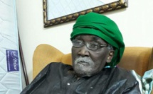 NÉCROLOGIE  - Rappel à Dieu de Serigne Maodo Touré
