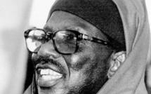 40ieme jour du Rappel à Dieu de Serigne Cheikh Tidiane Sy Al Maktoum: Un Silo inépuisable de Sagesse se retire du monde