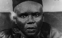 25 Mars 1957-25 Mars 2019 : Seydi Khalifa Ababacar Sy: Le Mythe et le Mystique
