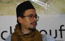Forum social Soufi du 15 au 17 avril : Chérif Sidi Birahim Tidjani invite les chefs religieux à servir la société