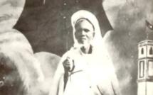 Seydil Hadji Malick SY (RTA) Sa jurisprudence à travers « Kifaya »: Le cas de la « zakat » sur l'arachide Mardi 27 juin 1922 – Mardi 27 juin 2017 -