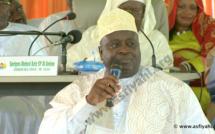 THIÉS - Gamou de Ndiaré Tidiane, ce Samedi 1er Juillet 2017, sous la présidence de Serigne Habib Sy Mansour