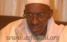 Thierno Ahmadou Tidiane Ba: Eminent ambassadeur de l'Islam et de la Tidjaniya