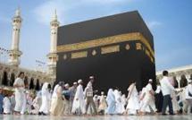 RETOUR SUR LE « HAJJ » : UN VIATIQUE POUR LE PELERIN