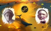 CHEIKH SEYDI EL HADJ MALICK SY (RTA):LE CHEVALIER TIDJANI