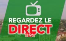 """<img src=""""docs/PHOTOS/endircetasfiyahi.gif"""" alt="""""""" /> Suivez Asfiyahi TV en Direct"""