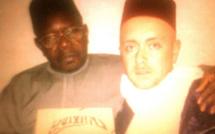 Hommage à Serigne Abdul Aziz Sy Al Amine rta