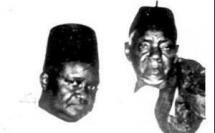 Le Testament de Mame Abdul Aziz Sy Dabakh (RTA) : La bonne nouvelle