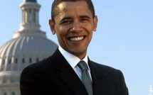 Obama adresse ses salutations aux pèlerins de La Mecque
