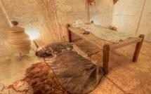 PHOTOS & VIDEOS : Visitez la maison du Prophète (sws) comme si vous y étiez !