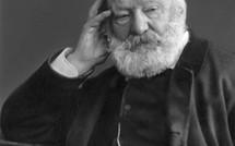 Victor Hugo chante le prophète de l'Islam