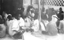 [ EDUCATION ISLAMIQUE ] La stratégie éducative d'El Hadji Malick Sy : Une Résistance Culturelle