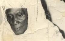 [REPORTAGE] Keur Sokhna Astou SY Malick de Louga , Patrimoine Spirituel de Tivaouane