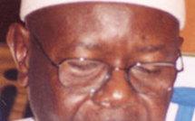 INAUGURATION DE LA MOSQUEE DE YOFF MBENGUENE : Serigne Abdoul Aziz Sy Al Amin prône l'émergence des daras modernes