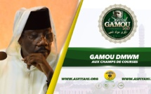 VIDEO -  Gamou 2017 au Champs de Courses - Les enseignements à retenir de Serigne Moustapha Sy