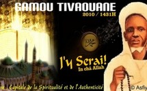 SPECIAL GAMOU TIVAOUANE 2010