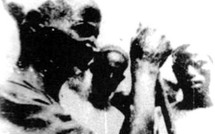 Une aura prédite par Cheikh Omaroul Alfoutiyou Tidjane TALL