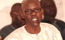 """[ AUDIOS]Abdoul Hamid SY,  President de la Cellule de Communication du Gamou : """" Tivaouane sera un bouillonnement spirituel et culturel """""""