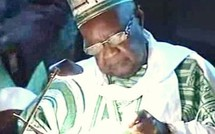 GAMOU 2010 : CLOTURE DU BOURDE CE MERCREDI, VERS UN «VENDREDI DE SAINTETE » A TIVAOUANE