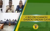 VIDEO - BAMBILOR - Compte Rendu du CRD Gamou de Darou Salam Salam Gaye 2018: Les assurances des autorités administratives et satisfaction de la famille d'El Hadj Amadou Gaye Tamba