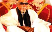 Rappel à Dieu de Cheikh Sidy Mokhtar Mbacké, Khalif Général des Mourides