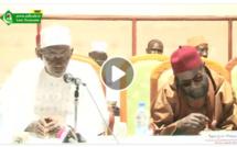 REPLAY - INSTITUT ISLAMIQUE DE DAKAR  - Suivez la cérémonie de remise officielle d'attestations aux participants aux séminaires de formation sur divers thèmes islamiques durant l'année académique 2017, organisée par le CERFI du Pr Rawane MBAYE