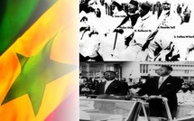 53 ANS D'INDEPENDANCE DU SENEGAL - Islam et Politique : Le Pouvoir et les Marabouts