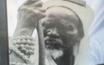 EL HADJI OMAR FOUTIYOU TALL (RTA): LE CALIFE NOIR DE LA TIJANIYA. 12 FEVRIER 1864 – 12 FEVRIER 2018