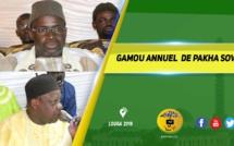 VIDEO - LOUGA - Suivez le Gamou Annuel de Pakha Sow, édition 2018