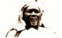 """""""Il y a soixante-et-un an, un mois de mars de triste mémoire..."""" El Hadji Mansour, l'autre Maodo ou l'enfant prodige..."""