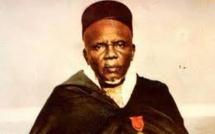 « Il y a soixante-et-un an, un mois de mars de triste mémoire pour notre communauté » Seydi Abûbakrin SY ou  L'éloge de la rigueur (1885-25 mars 1957)